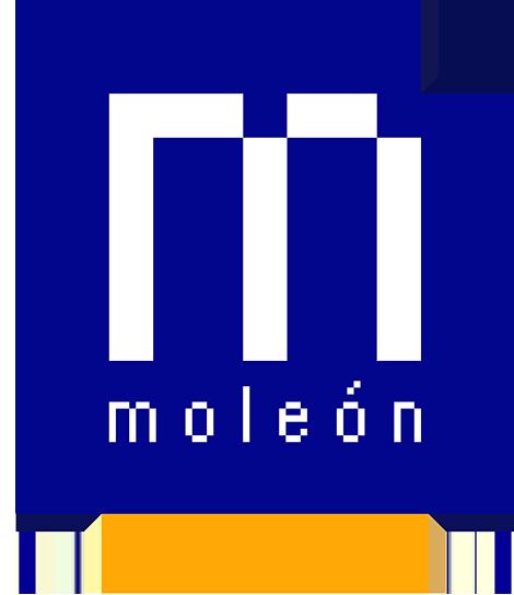 Estudio Moleón